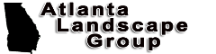 Atlanta Landscaping Group